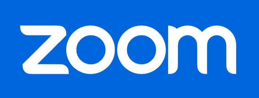 Скачать бесплатно Zoom